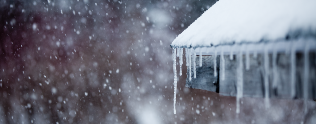 Read more about the article Prepare for Snow and Ice
