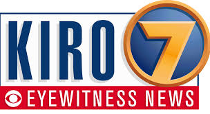 Read more about the article Christopher Interviewed by Kiro News
