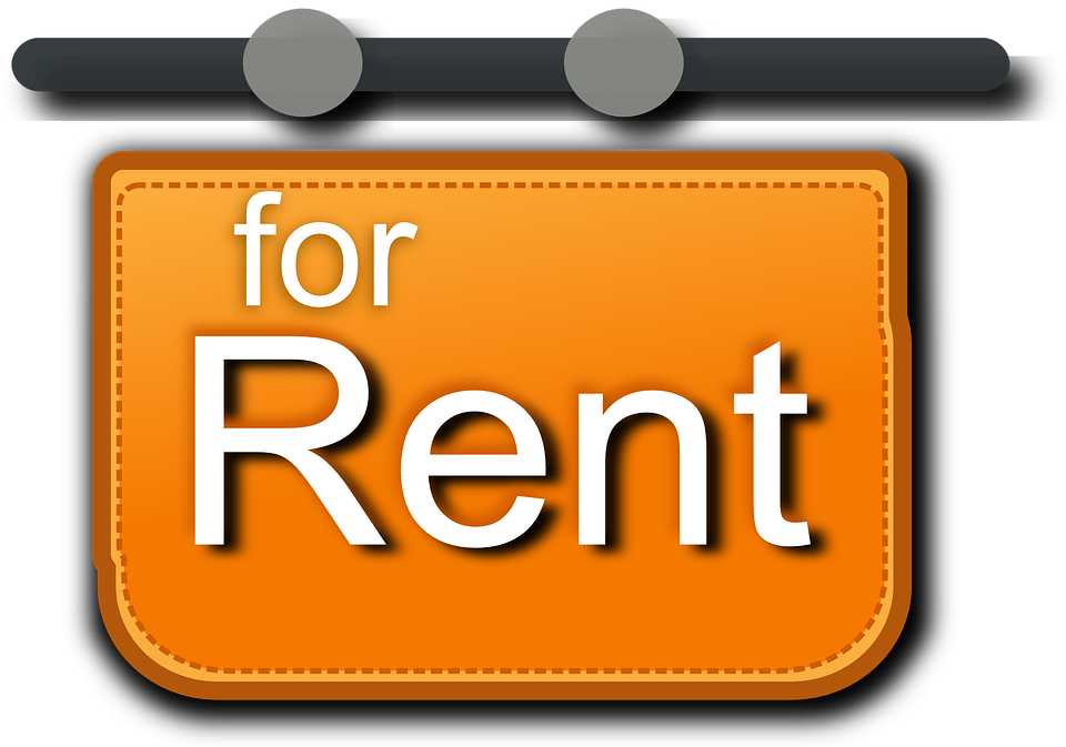 The Benefits of Renters Insurance
