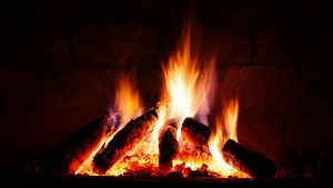 Read more about the article Chimney Safety Overview