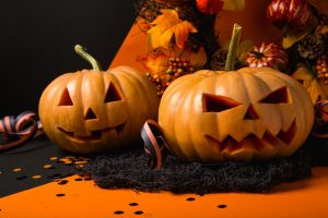 Read more about the article Be careful this Halloween